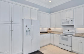 Real estate listing preview #168