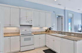 Real estate listing preview #169