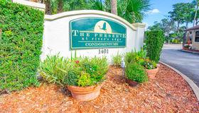 1401 S Palmetto Avenue #213, Daytona Beach, FL 32114