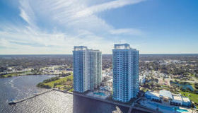 231 Riverside Drive #307-1, Holly Hill, FL 32117
