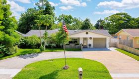 1725 Birmingham Avenue, Holly Hill, FL 32117