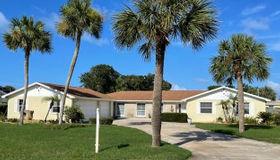 2265 John Anderson Drive, Ormond Beach, FL 32176