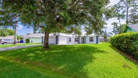 2319 Woodland Drive, Edgewater, FL 32141