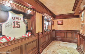 Real estate listing preview #110