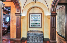 Real estate listing preview #132
