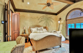 Real estate listing preview #141