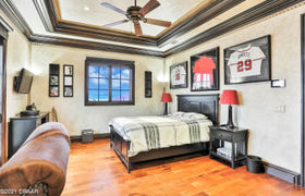 Real estate listing preview #147