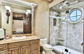Real estate listing preview #149