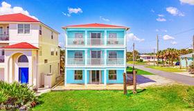 1223 N Ocean Shore Boulevard, Flagler Beach, FL 32136