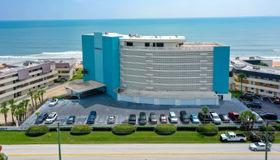 915 Ocean Shore Boulevard #4010, Ormond Beach, FL 32176