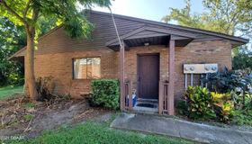 1580 Revere Lane, Holly Hill, FL 32117