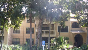 1401 S Palmetto Avenue #310, Daytona Beach, FL 32114
