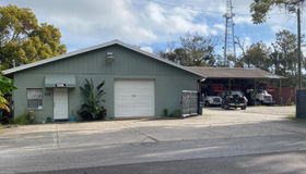 133 Thomason Avenue, Daytona Beach, FL 32117