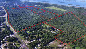 0 Us-1, Oak Hill, FL 32759