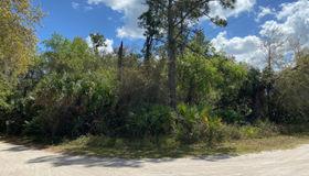 0 Tree Top Lane, Edgewater, FL 32141