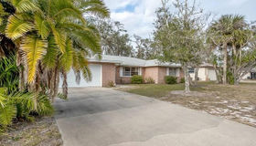 7 Mary Ann Terr, Ormond Beach, FL 32174