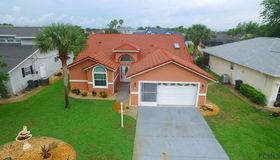 37 Comanche Court, Palm Coast, FL 32137