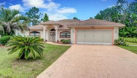 62 Whippoorwill Drive, Palm Coast, FL 32164