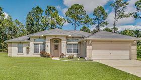 28 Birchshire Ln, Palm Coast, FL 32137