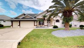 18 Corning Court, Palm Coast, FL 32137