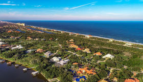 42 Island Estates pkwy, Palm Coast, FL 32137