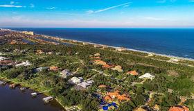 42 Island Estates pkwy, Palm Coast, FL 32137