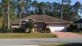 8 Emerson Dr, Palm Coast, FL 32164