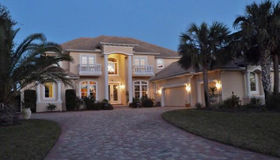 74 S Old Oak Dr S, Palm Coast, FL 32137