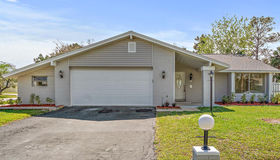 2 Fairview Lane, Palm Coast, FL 32137