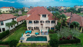 90 Hammock Beach Cir N, Palm Coast, FL 32137
