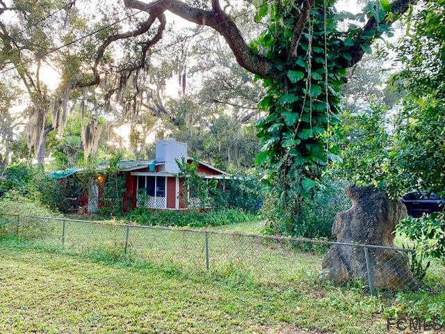 Another Property Sold - 190 Gamble Ave, Ormond Beach, FL 32174
