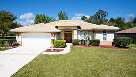 153 Pine Grove Dr, Palm Coast, FL 32164