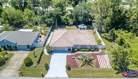 40 Pennypacker Ln, Palm Coast, FL 32164