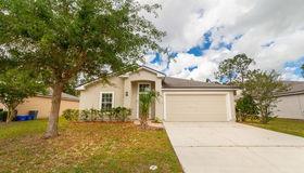 33 Riviera Estates CT, Palm Coast, FL 32164
