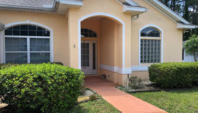 36 Barkwood Ln, Palm Coast, FL 32137