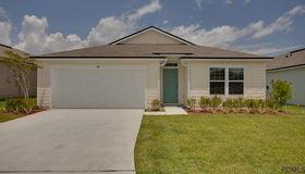 130 Golf View Court, Bunnell, FL 32110