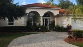 38 Buttonworth Dr, Palm Coast, FL 32137