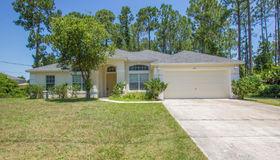 438 Underwood trl, Palm Coast, FL 32164