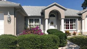 73 Princeton Lane, Palm Coast, FL 32164
