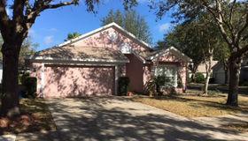 2 Gleneagles Place, Palm Coast, FL 32137