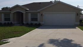 39 Freeport Lane, Palm Coast, FL 32137
