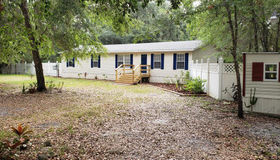 2905 Water Oak Rd, Bunnell, FL 32110