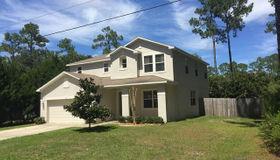 13 Ryapple Lane, Palm Coast, FL 32164
