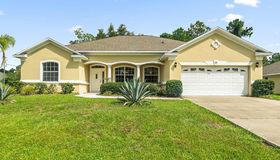 55 Woodbury Drive, Palm Coast, FL 32164