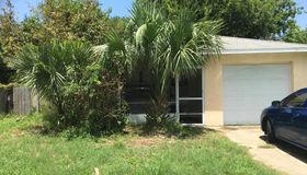 517 Fulton St, Daytona Beach, FL 32114