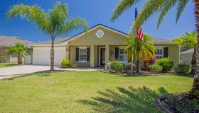 10 Riviera Estates Court, Palm Coast, FL 32164