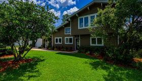 22 East Diamond Drive, Palm Coast, FL 32164