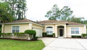 12 Edwin Lane, Palm Coast, FL 32164