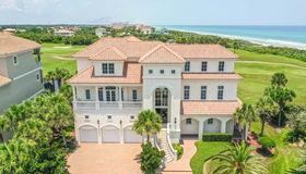 509 Granada Drive, Palm Coast, FL 32137