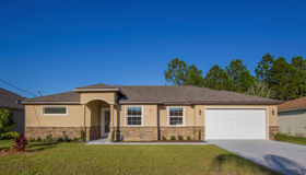 53 Felwood Lane, Palm Coast, FL 32137